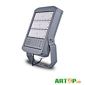 R Series LED Flood Light