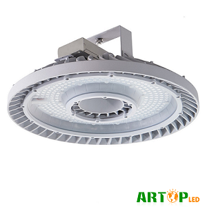 K Series LED High Bay Light