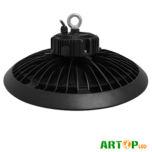 S Series LED High Bay Light