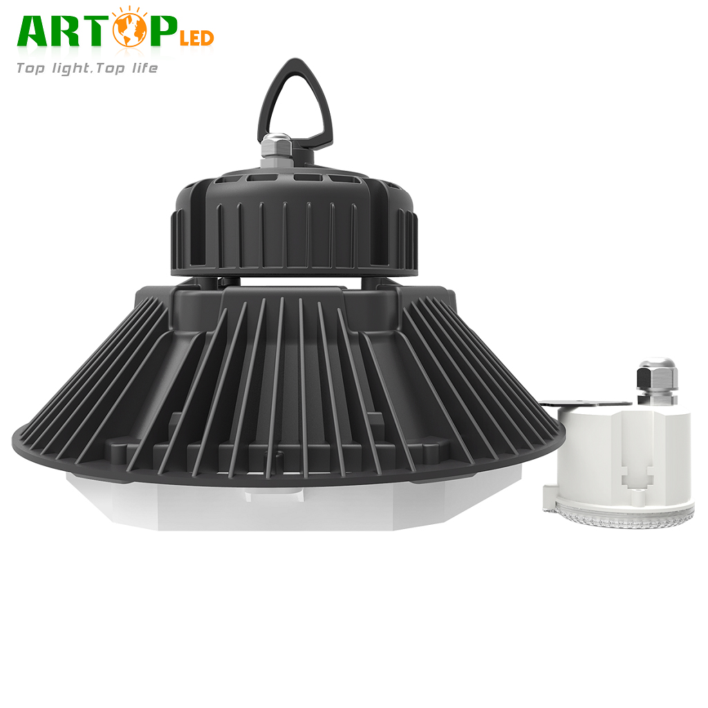 V Series LED High Bay Light