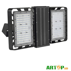 MA Series LED Stadium Light