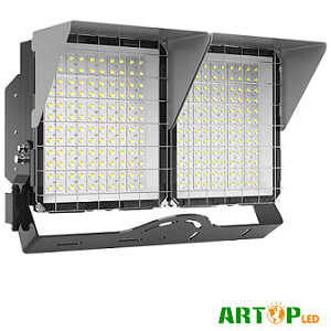 H Series LED Stadium Light
